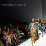 Tsumori Chisato Fall/Winter 2013-14